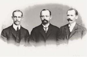 Irmãos Weiszflog