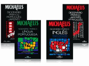 Dicionario temático ilustrado sobre palavras brasileiras de origem indígena 3