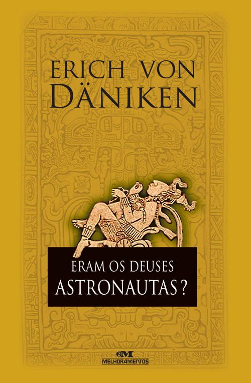 ERAM OS DEUSES ASTRONAUTAS BAIXAR - chrisbain.me